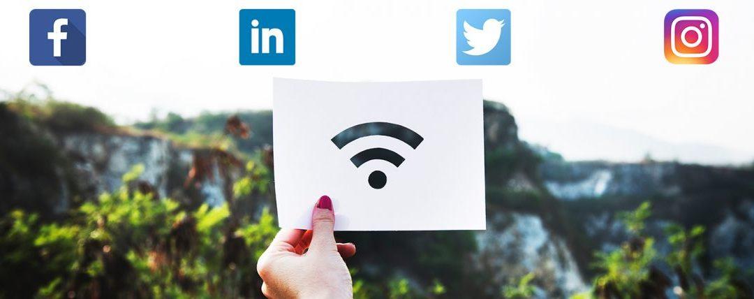 Kövess minket a közösségi oldalakon is!