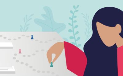 Virtuális csapat irányítása – az 5 legfontosabb kihívás