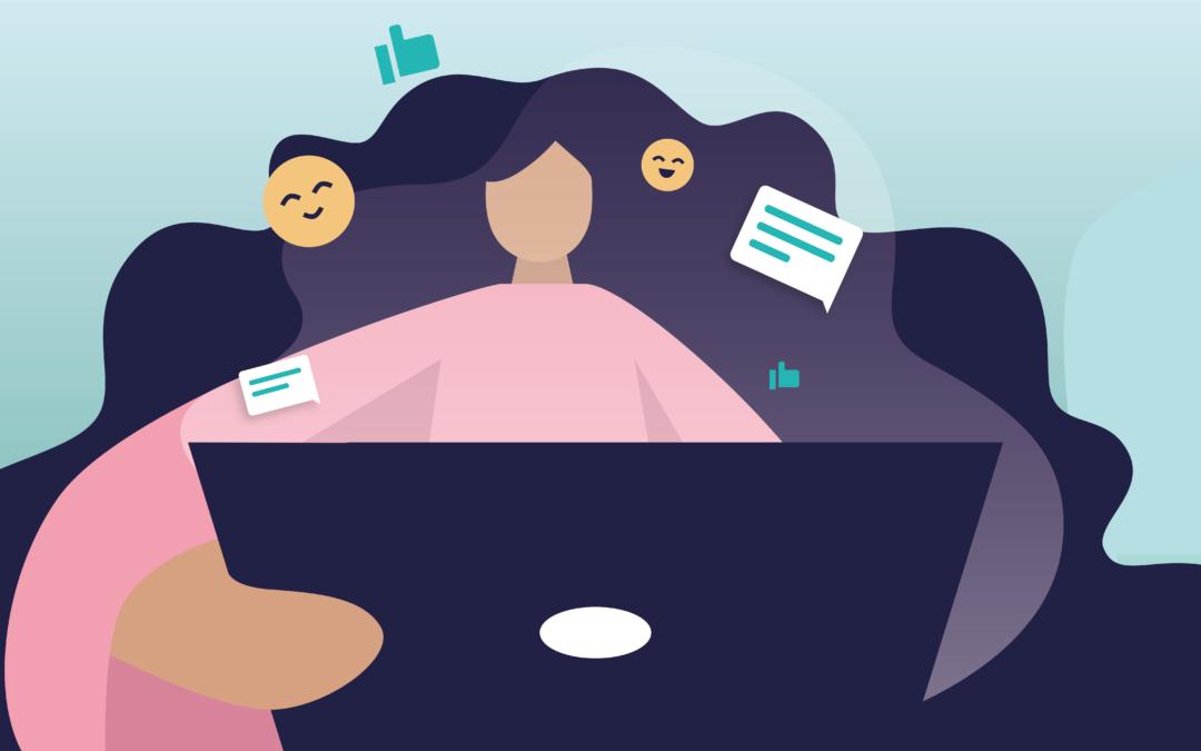 Motiváció távmunkában – így lelkesítsd virtuális csapatod