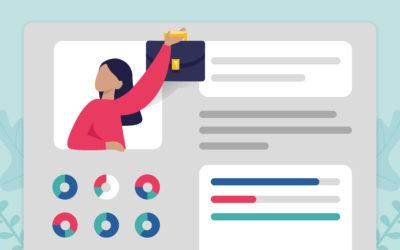 CV-től a munkakezdésig – az álláskeresés lépései