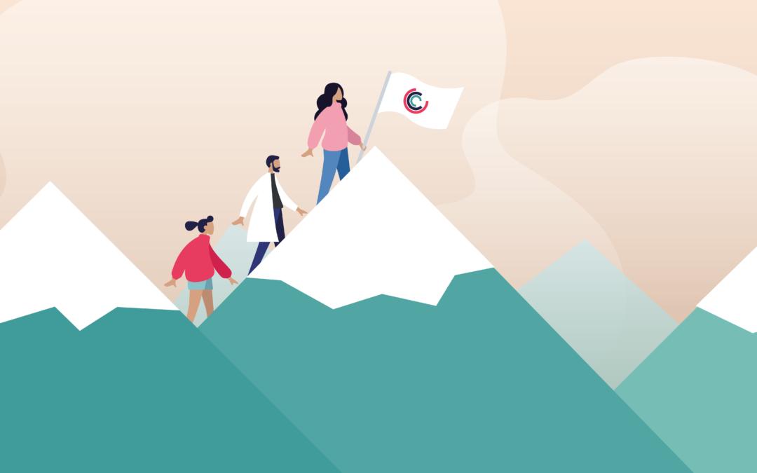 Célok, feladatok meghatározása a virtuális csapatban