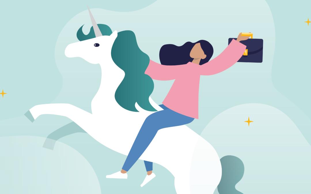 Ötletekből valóság – Hogyan váljunk kreatívabbá?